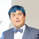 photo of Jonathan Ichikawa
