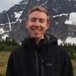 photo of Jonathan Verrett
