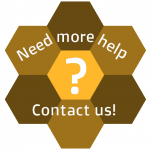 Click this button to contact UBC Library for more help.